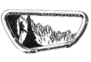 skklogo